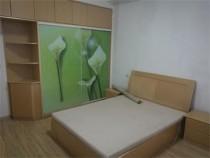 银鹏家园,三室精装套房,拎包入住 3室 2厅 2卫