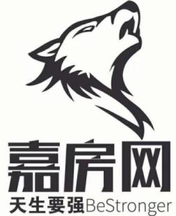 南京嘉房网-看房团