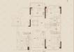 花语墅 5室 2厅 2卫
