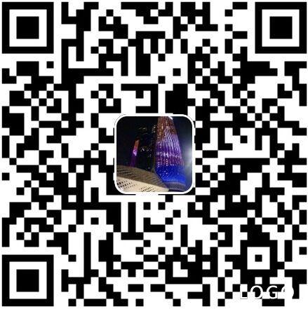 d5c4e2f85b17ab351203c67e85cb2f43621f35db.jpg