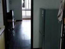 同曦新贵之都1室1厅1卫46.34平米2010年产权房精装