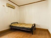 白鹭小区2室1厅1卫51平方产权房精装