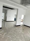都市晴园 4室 2厅 2卫