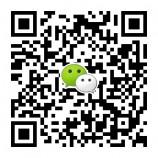 上海公寓【136平米,7楼,精装,两室两厅,无税87万】 3室 2厅 2卫