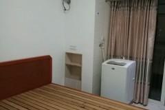金水湾1室1厅精装修
