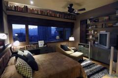 上书房 3室 2厅 2卫
