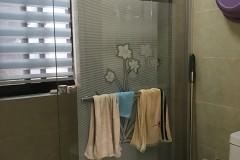 香溪湾 3室 2厅 3卫