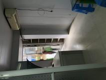 车库6福地花园 1室 1厅 1卫精装