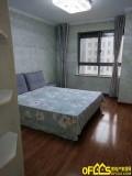 玉清小区 3室 2厅独家复式精装99平85万