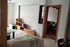 香江丽景 3室 2厅 2卫
