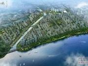长江世纪城