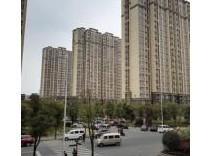 大里聚福城