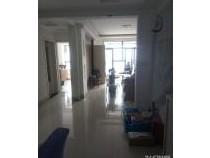同曦新贵之都2室2厅1卫91平方产权房精装