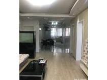 西苑新寓成熟小区刚需好房满五年唯一