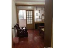 中央门小市安怀村附近和燕园2室1厅1卫72平190万