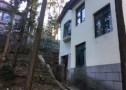 南山湖风景区别墅
