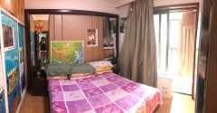 2室1厅1卫 76.21平米