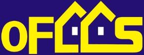 中国房地产家居网