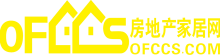 房地产家居网